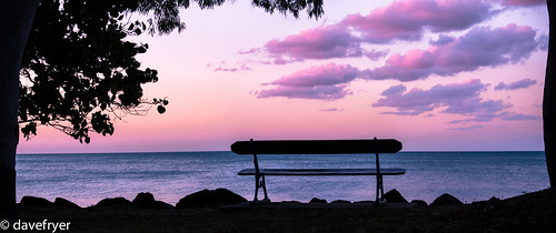 sunset ski color colour art beach nature water bay coast hall rainbow fishing nikon dragon stitch image pano tag magic watching wide jet fame award australia surfing panoramic hour queensland vista whale fraser torquay v1 herveybay 30110mm