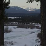 North Fork Flathead River