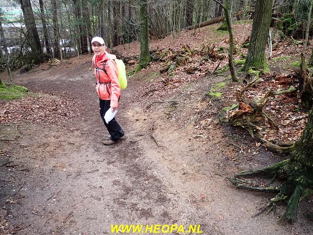 2017-03-18     Ankeveen 28 Km    (32)