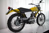 1971 Ducati 450 R-T _c