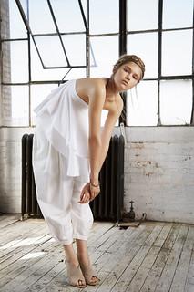 look-book-fashion-2-nyc-photo-brett-casper | by Brett Casper