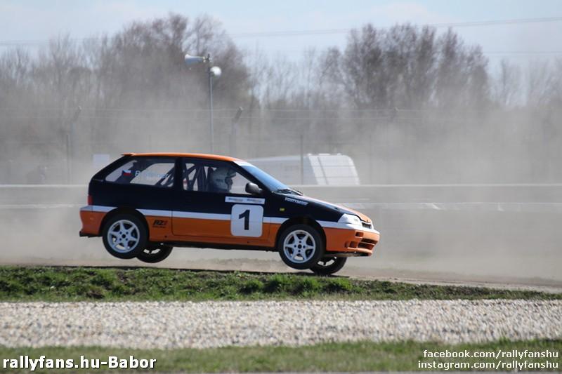 RallyFans.hu-04018