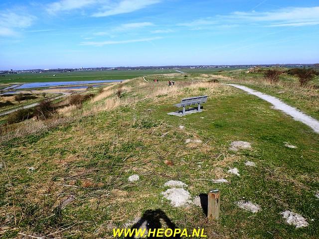 2017-03-25   Zoetermeer-tocht 25 Km (56)