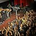 PENDRAGON Autumn Tour 2014