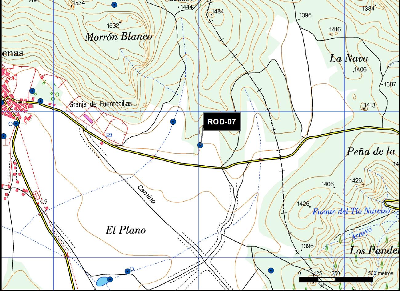 ROD_07_M.V.LOZANO_ TRASCASA_MAP.TOPO 2