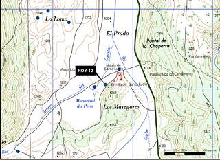 ROY_12_M.V.LOZANO_ PERAL_MAP.TOPO 2