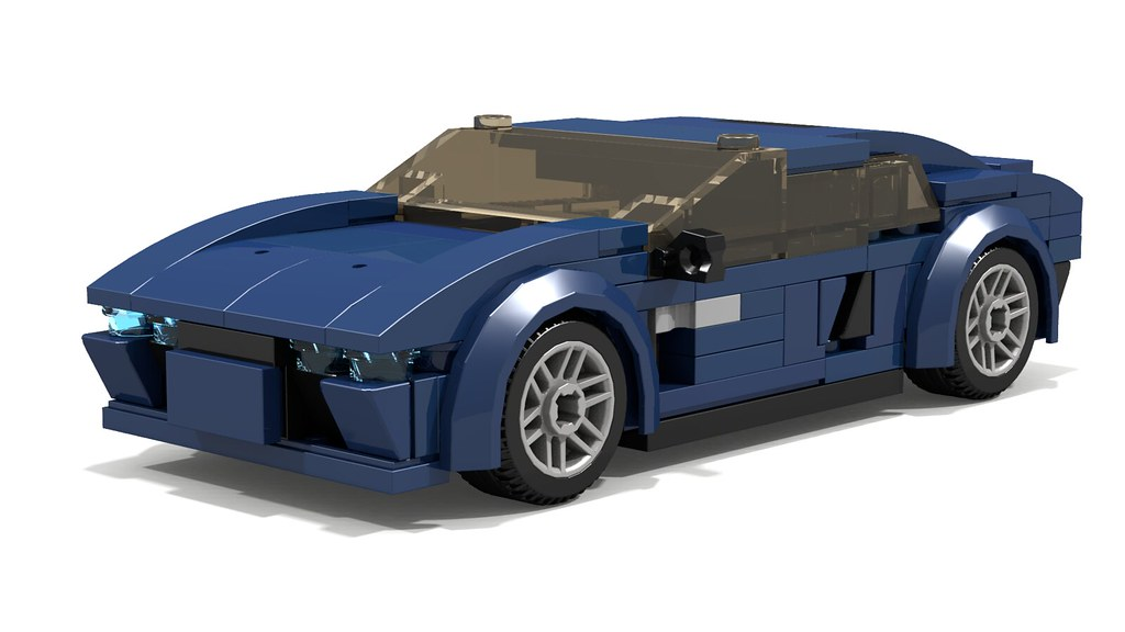 Lamborghini Asterion Lamborghini Released A New Car Concep Flickr