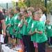 Sport-Spiel-Spaß-Grundschulturnier 2014