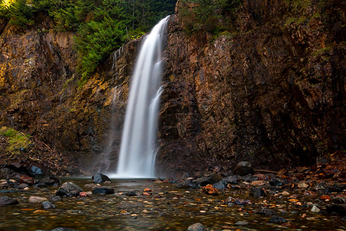 longexposure nature water river waterfall washington unitedstates nationalforest northbend ndfilter mtbakersnoqualmienationalforest eos70d ef1635f4isusm