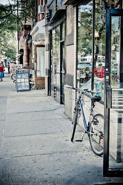 3rd Avenue Gramercy