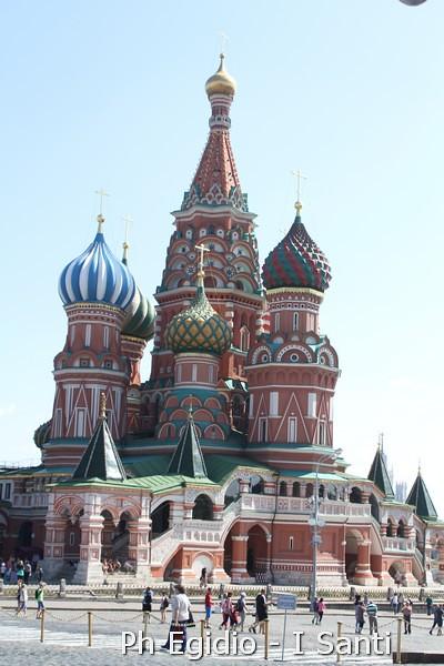 I SANTI RUSSIA 2014 (1213)