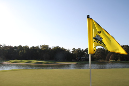 Old Waverly Golf Club 5 | by visitmississippi