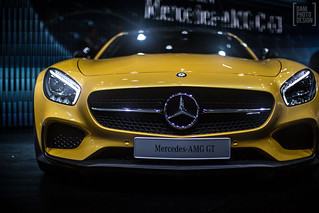 Mercedes-Benz-details-@-Paris-2014-05