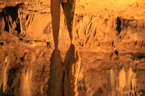 Postonja Caves Slovenia | by elrentaplats