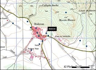 ROD_01_M.V.LOZANO_ ISILLA_MAP.TOPO 2