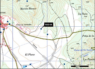 ROD_08_M.V.LOZANO_ HORADADA_MAP.TOPO 2