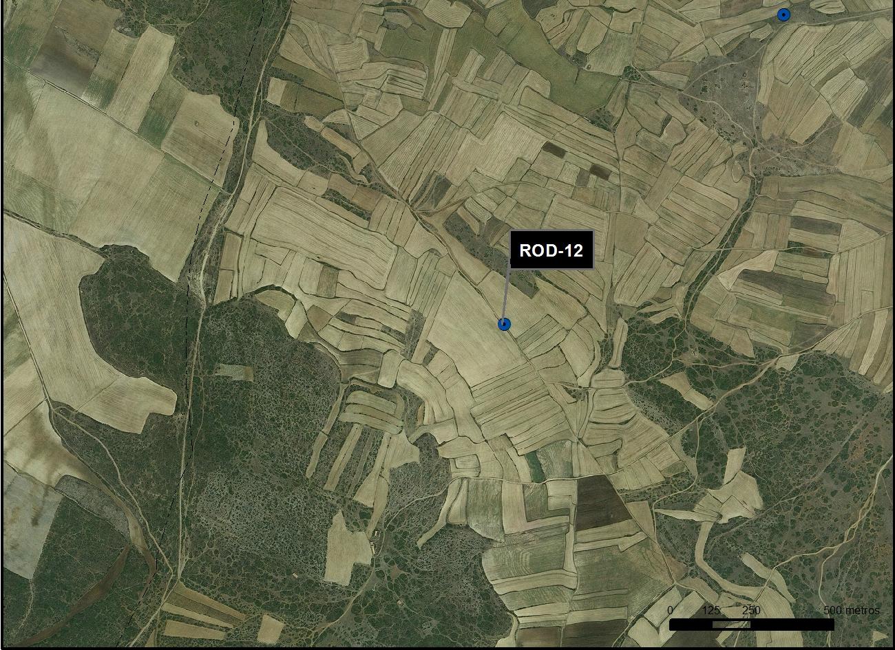 ROD_12_M.V.LOZANO_ POZO ESPUELA_ORTO 2