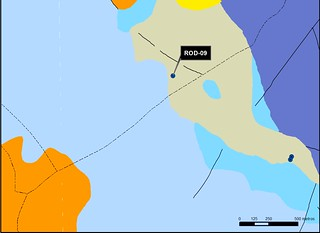 ROD_09_M.V.LOZANO_ MEDIANILES_MAP.GEOL