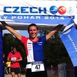 foto: Česká triatlonová asociace