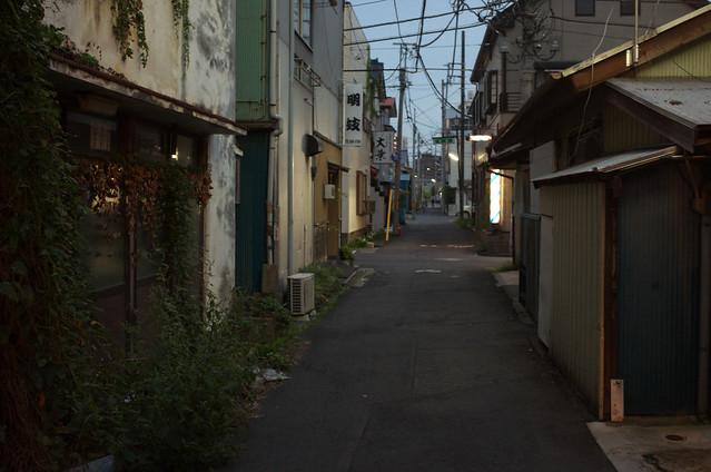 Tsuchiura#16
