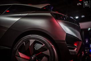 Peugeot-details-@-Paris-2014-31