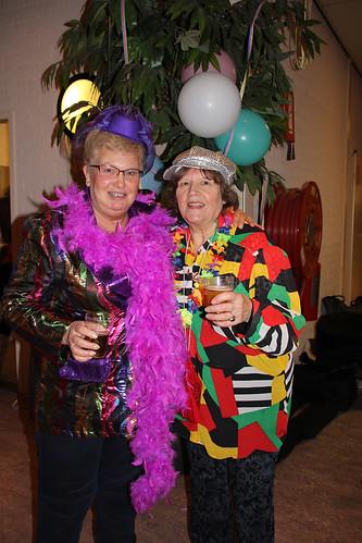 2017-02-28 - carnavalsmiddag t schauw (6)