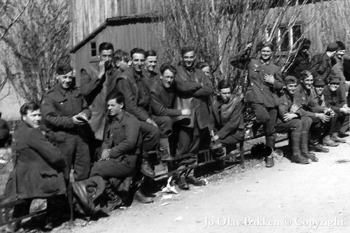 Lillehammer april 1940 (2266))