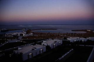 Ägypten 1999 (730) Hurghada