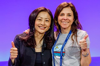 20170223153255 0520 IBM CONNECT 2017 IBM CHAMPIONS INHI CHO SUH