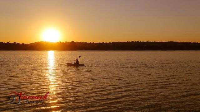 Lake life-9735.jpg