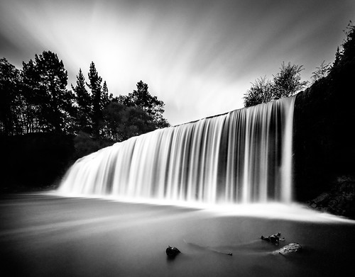 longexposure rere falls waterfall ankh water gisborne caldwell povertybay