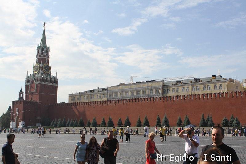 I SANTI RUSSIA 2014 (607)