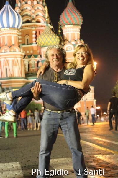 I SANTI RUSSIA 2014 (1285)
