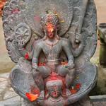 162-Charangu Narayan