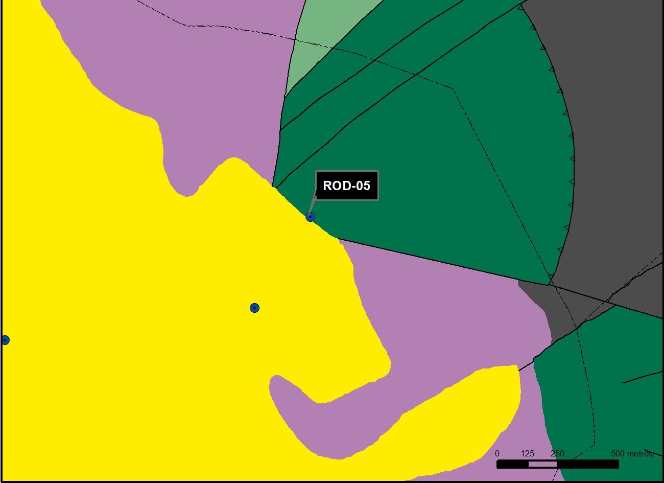 ROD_05_M.V.LOZANO_ MOSEN JUAN_MAP.GEOL