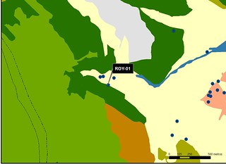 ROY_01_M.V.LOZANO_ BALSAS_MAP.VEG