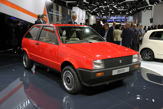 SEAT-Ibiza-Paris-1984-02