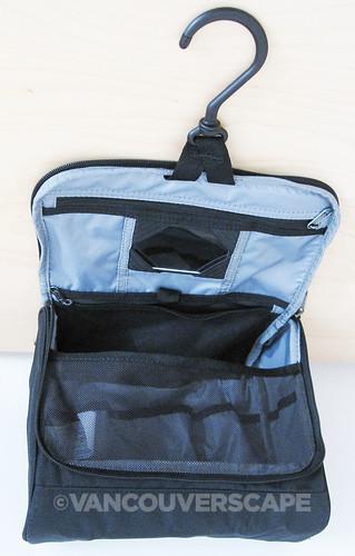 Eagle Creek Pack-It Luggage-4