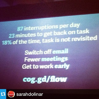 Find your flow. ----- #repost from @sarahdolinar and @hoyboy at #dpm2014