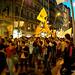 08_10_2014 Manifestación Estudiantes #9N