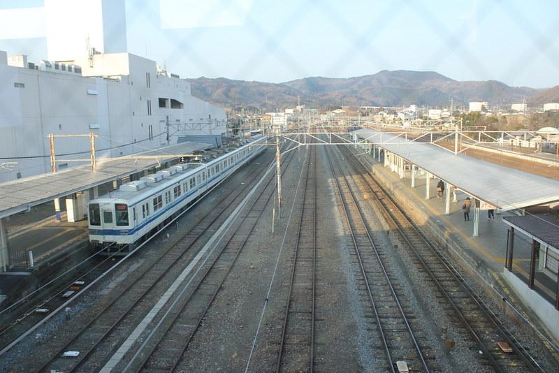 2014-02-01_00002_宝登山