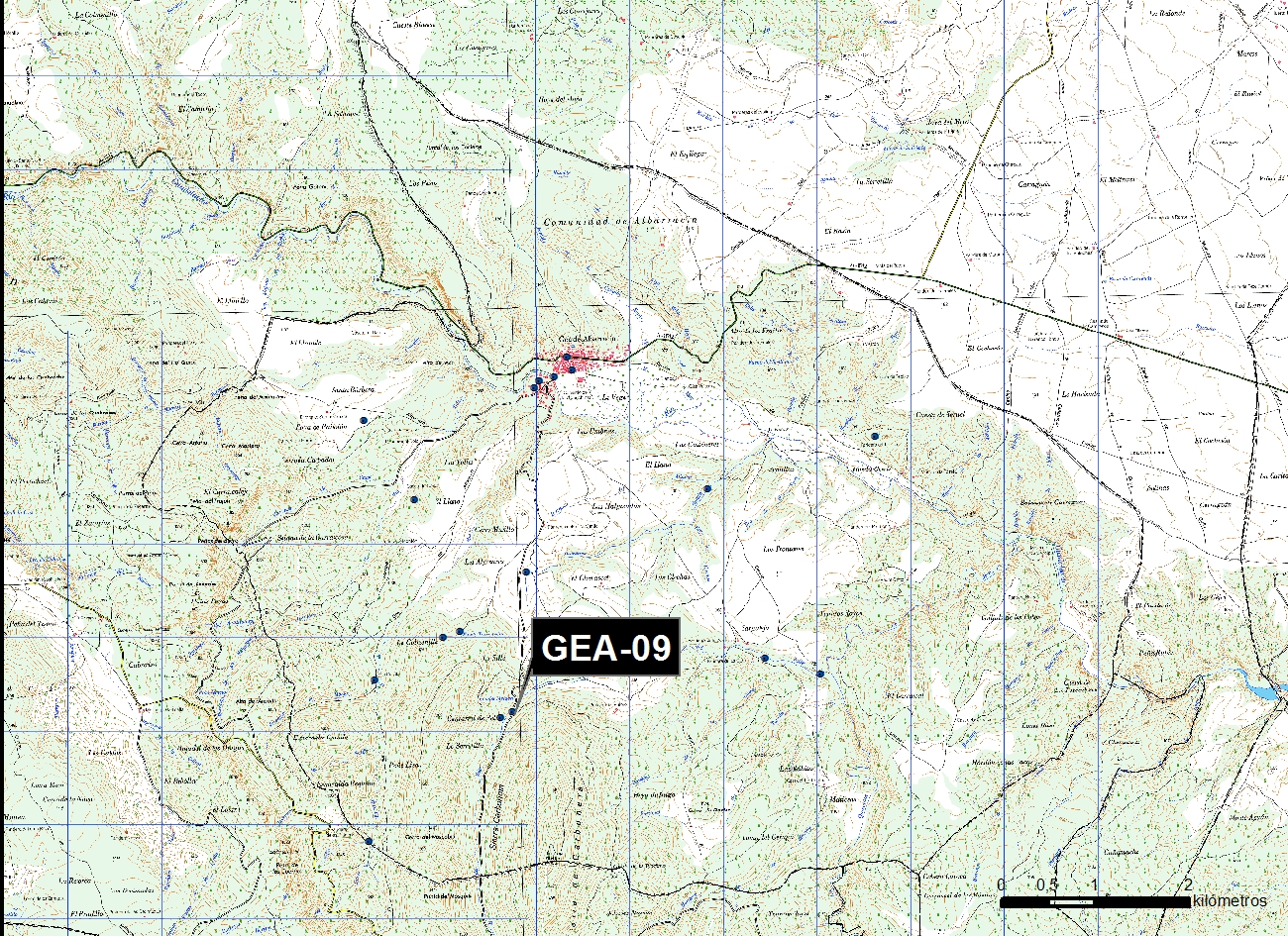 GEA_09_M.V.LOZANO_MEADERO_MAP.TOPO 1