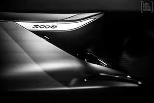 Peugeot-details-@-Paris-2014-10