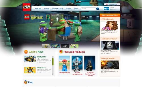 Europe's Best On-line Marketing Planning WebAuditor.Eu Top Brand's Collektion