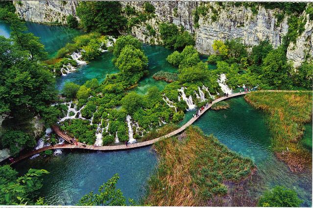 Croatia0059
