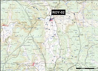 ROY_02_M.V.LOZANO_ TÍO PÍO_MAP.TOPO 1