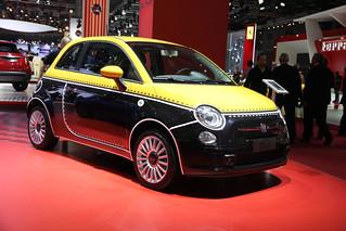 Fiat-500-Range-02
