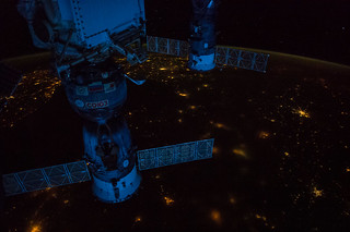 iss041e057060 | by NASA Johnson