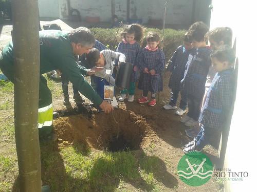 2017_03_21 - Jardim de Infância das Areias (2)