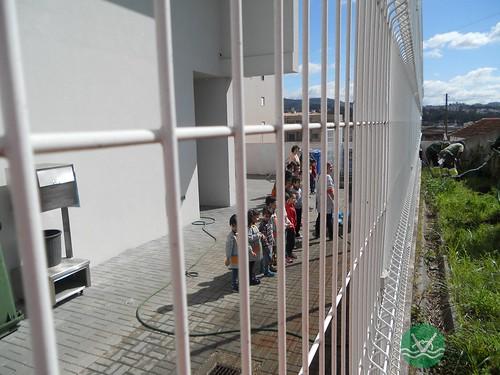 2017_03_21 - Escola Básica da Venda Nova (5)